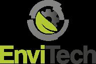 Logo Envitech